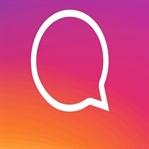 Instagram Yeni Bir Özellik Güncellemesi Alıyor