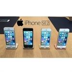 iPhone SE 2 Özellikleri ve Çıkış Tarihi