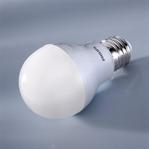 Işığın Gücünü Philips  LED Ampullerle Keşfedin!