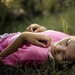 Kadınlarda Kasık Ağrısının Sebepleri Nelerdir?