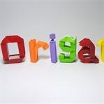 Kağıtla Yapılan Sanatlar: Origami ve Quilling