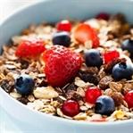 Kahvaltılık Gevreklerin Faydaları Zararları