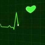 Kalp Yetmezliği Nedir ?Belirtileri Nelerdir?