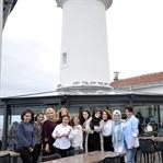 #Karaelmastayaz Etkinliği | Zonguldak Blogger