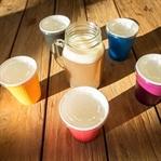Kemik suyu nedir ve nasıl tüketilmelidir?
