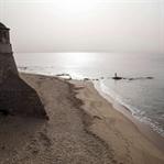 Korsika entdecken – schöne Inseln im Mittelmeer