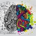 Kreatif Ne Demek? Nasıl Kreatif Olunur?
