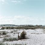 Kurzurlaub an der Ostsee