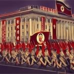 Kuzey Kore Gerçekleri ve Propaganda Araçları