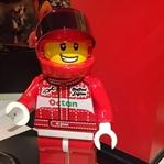 Legoland'de 1 Gün Nasıl Geçirilir?