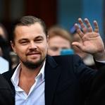 Leonardo DiCaprio da Vinci'ye Hayat Verecek!