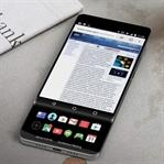 LG V30 Arayüzü ile Karşımızda