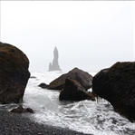 Magisches Island - Tipps für die Reise
