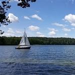Masurische Seen - Tipps für eine Tagestour