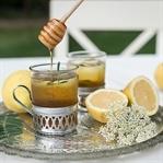 Mate Tee Cocktail