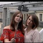 Mein Dreh mit dem ZDF & Pressetipps für BLOGGER