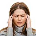 Migren Nedir, Migren Belirtileri ve Tedavi Yolları