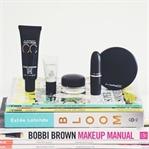 Monthly Faves: Juli // MAC Make-up