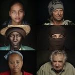 Mutlaka izlemeniz gereken 15 belgesel