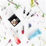 My Favorite 5 Beauty Products for Summer