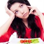 Nerede hata yaptığını öğren diyeti yarım bırakma