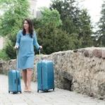 Neu entdeckte Reisegrößen & Tipps fürs Reisegepäck