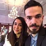 Nikah Tazeleme - 16.YIL / Fenerbahçe Faruk Ilgaz