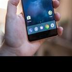 Nokia 8 Türkiye'de Ucuz Olabilir!