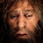İnsanlık Çiftleşmeye Neandertalle başlamış!
