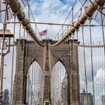NYC für Anfänger – New York Tipps zum überleben im