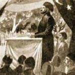 Osmanlı İmparatorluk Dönemi Anayasa Hareketleri