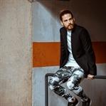 Outfit | Hip und klassisch: Meggings mit Sakko