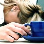 Pazartesi Sendromu ile Nasıl Baş Ederiz?
