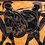 Pelopennesos - İkilemler Savaşı