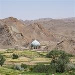 Per Mietwagen durch den Iran - Abenteuer Roadtrip