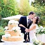 Perugia'da Bir İtalyan Düğünü!