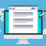 Ping Siteleri ile İçerikleriniz Arama Motorlarında