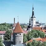 Reisetipps für Tallinn