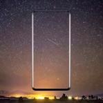 Rüya Telefon: Xiaomi Mi Mix 2 [Video]