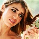 Saç seyrekliği psikolojiyi etkiliyor