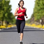 Sağlıklı yaşam için 10 ipucu