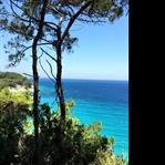 Samos Adası Gezi Rehberi