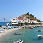Samos'ta Yapılması Gerekenler