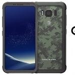 Samsung, Galaxy S8 Active'i Resmi Olarak Duyurdu