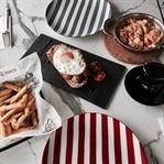 Sarıyer'de Kahvaltı Yapılabilecek En İyi 10 Mekan