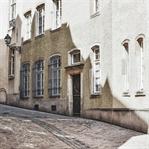 Sehenswürdigkeiten der Stadt Luxemburg