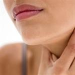 Ses Kısıklığı Gırtlak Kanseri Habercisi Olabilir