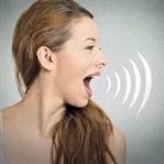 Ses sağlığı için bu önerilere dikkat!