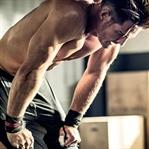Sporu ve egzersizi erteleyenlere öneriler