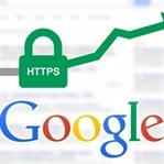 SSL Sertifikası Google Sıralamasını Arttırır Mı?